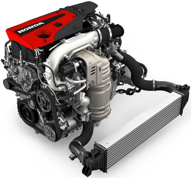 F10-Motori360_Civic-TypeR-Vallelunga