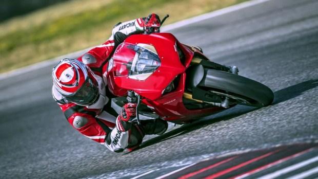 Motori360-Ducati in pista 3