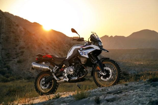 Motori360-F1 BMW GS 11 017