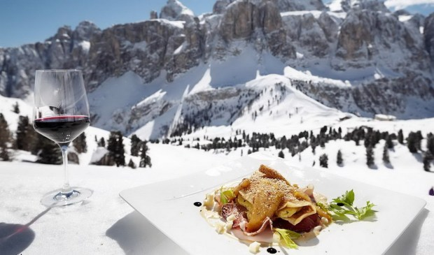 Motori360-Gourmet-skisafari