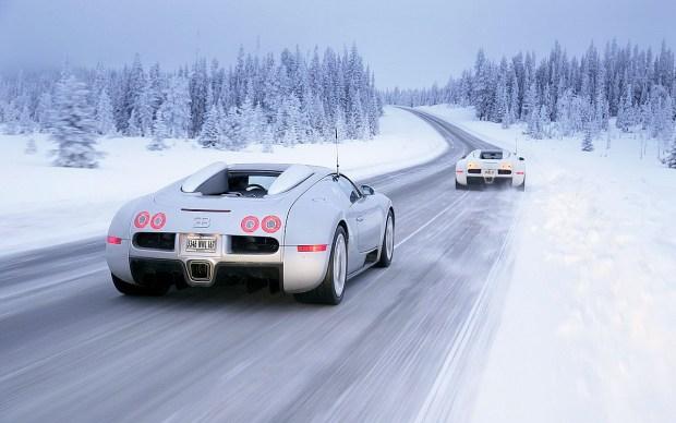 Motori360-inverno-P_09