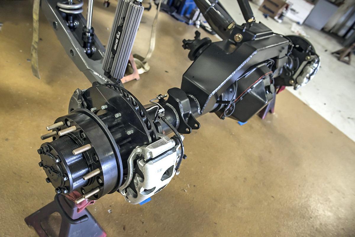 Motori360.it-Ford F250 SD126-05