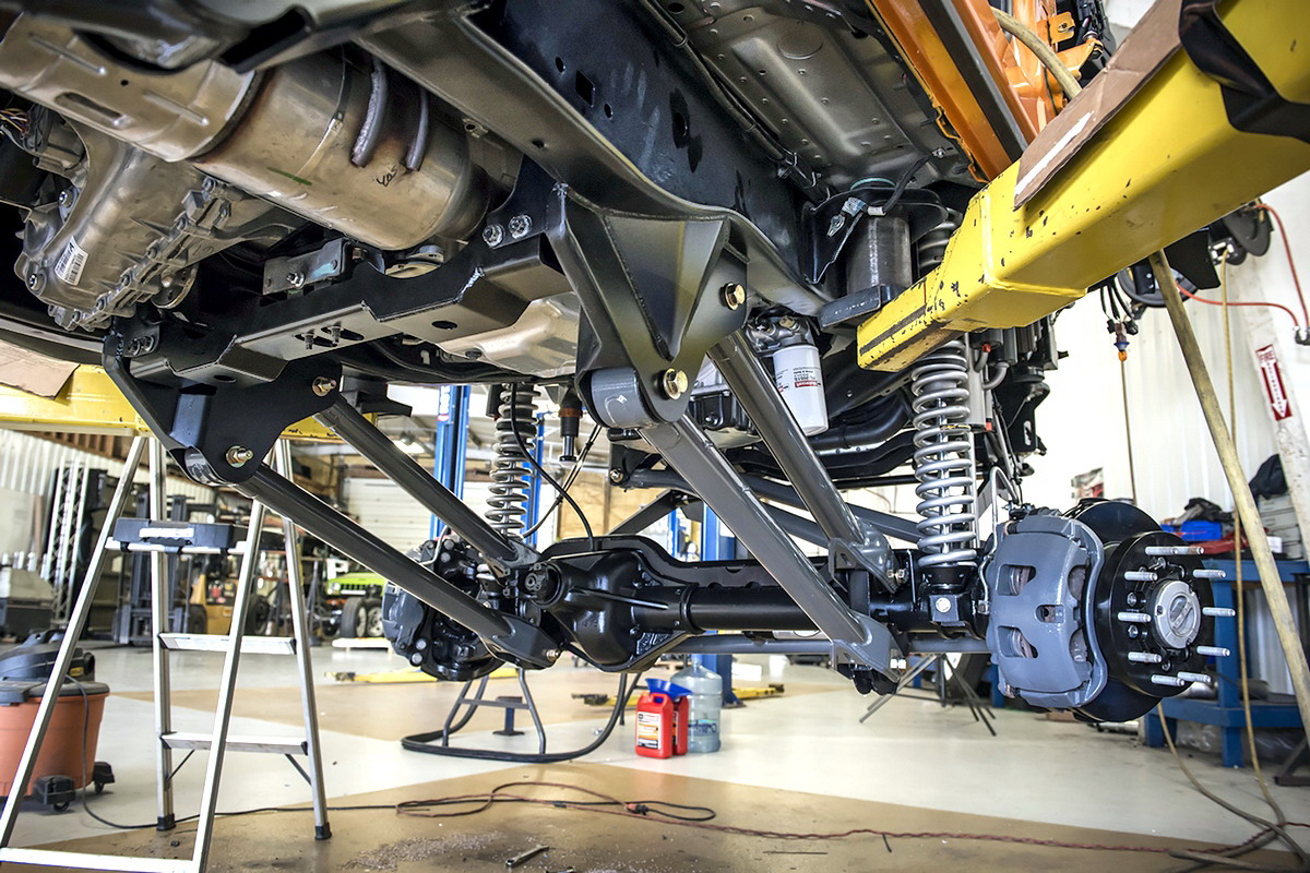 Motori360.it-Ford F250 SD126-08