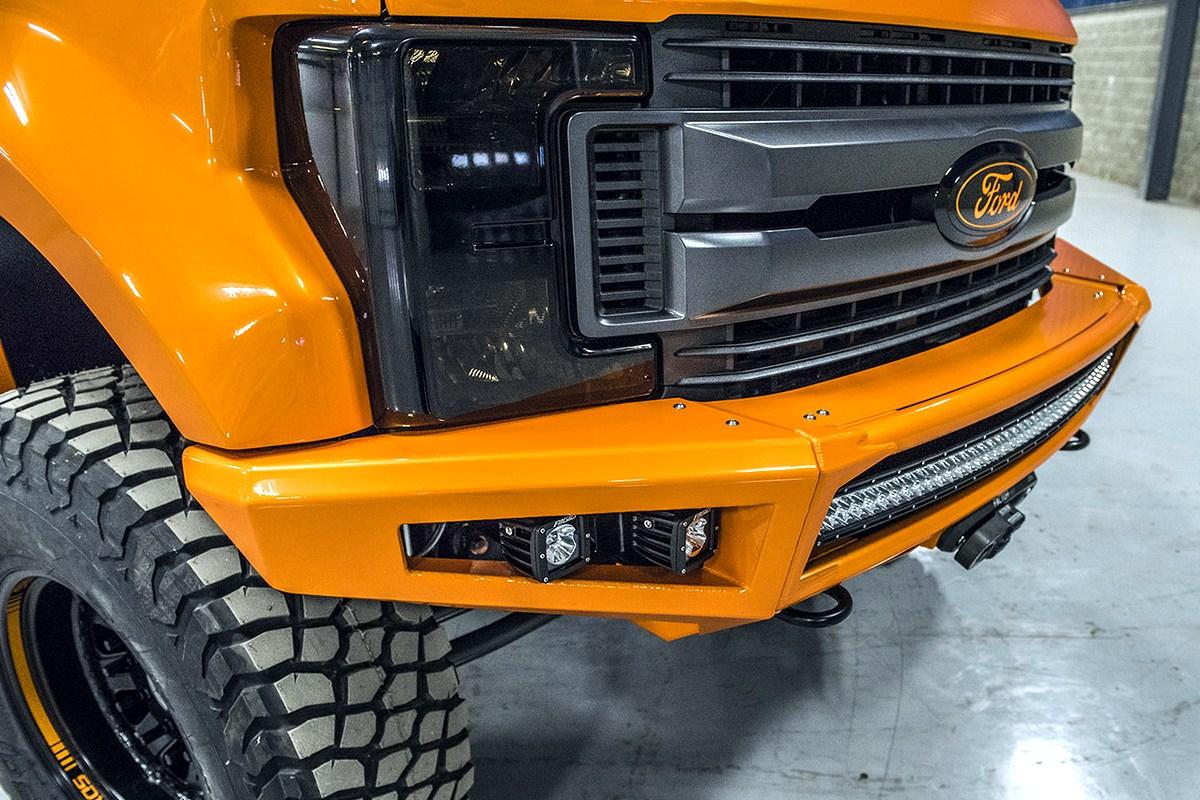 Motori360.it-Ford F250 SD126-18