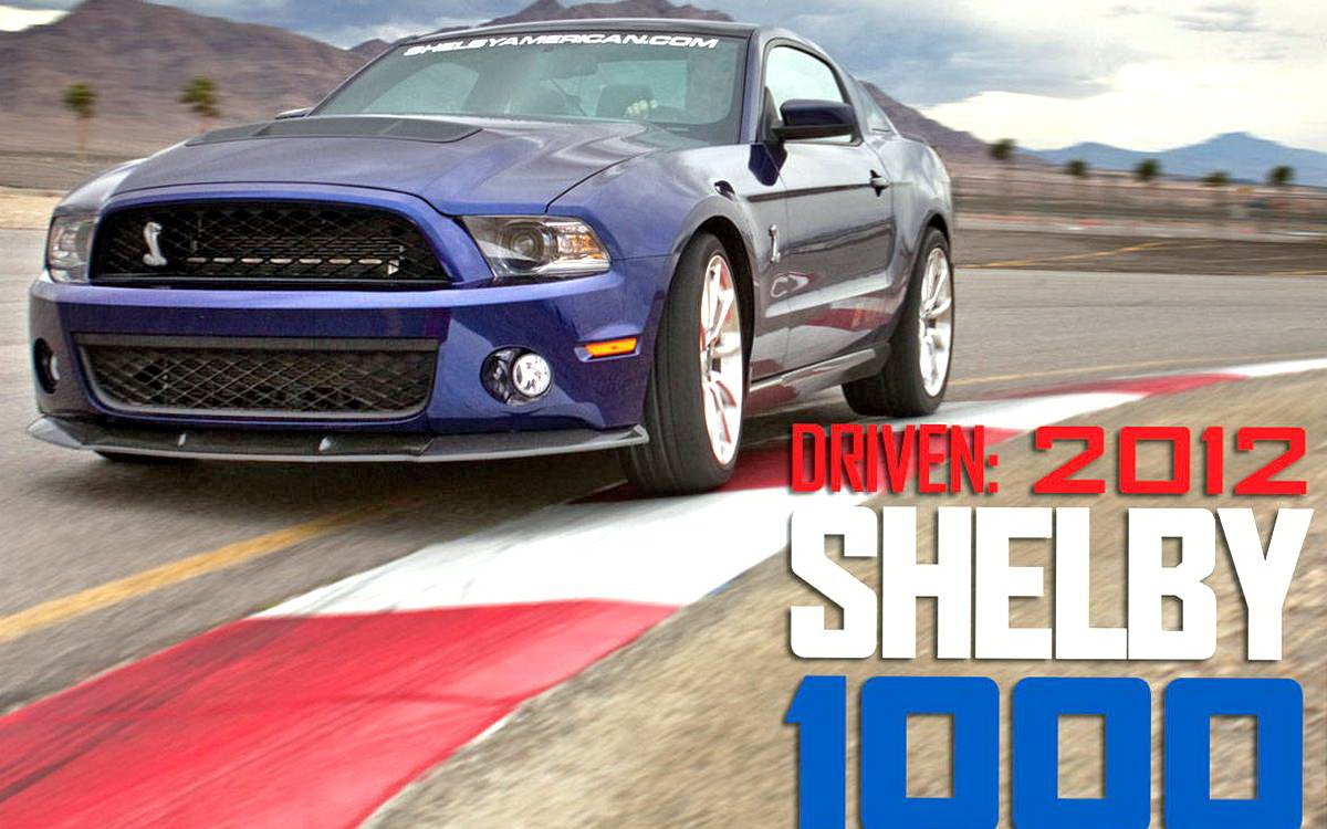 Motori360.it-Ford Mustang Shelby 1000-02