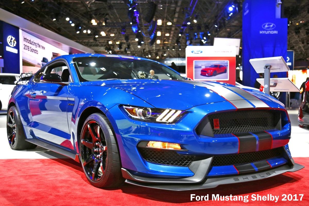 Motori360.it-Ford Mustang Shelby 1000-10