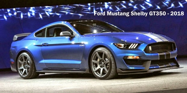 Motori360.it-Ford Mustang Shelby 1000-12
