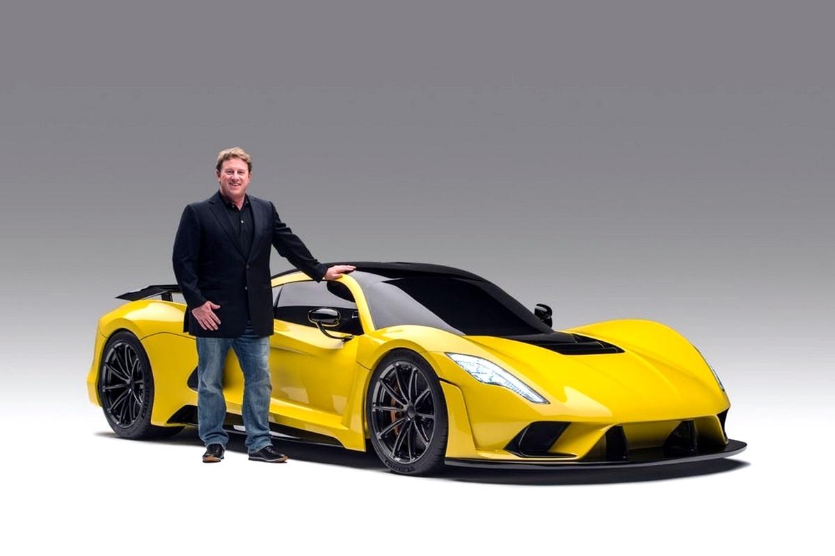 Motori360.it-Hennessey Venom F5-02-John Ennessey