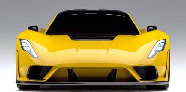 Motori360.it-Hennessey Venom F5-09