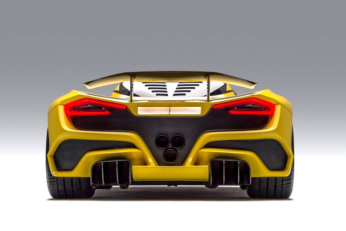 Motori360.it-Hennessey Venom F5-11