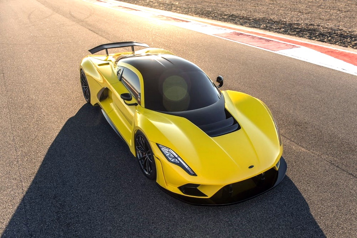 Motori360.it-Hennessey Venom F5-13