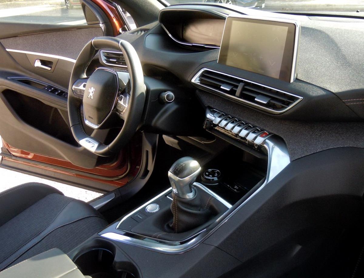 testMotori360-Peugeot-3008 (5)