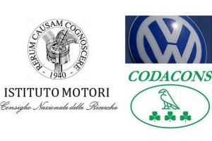 MOTORI360_logo-codacons-cnr-vw