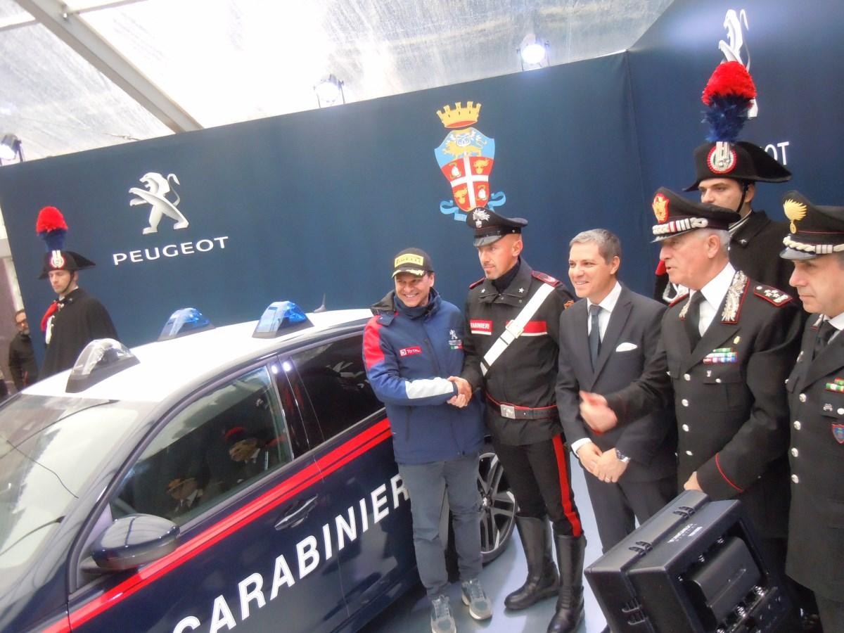 Motori360-308GTi-ArmaCarabinieri (13)