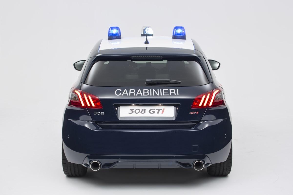 Motori360-308GTi-Carabinieri (2)