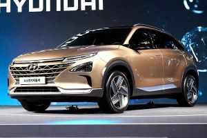 Motori360.it-Hyundai FCEV '18-01