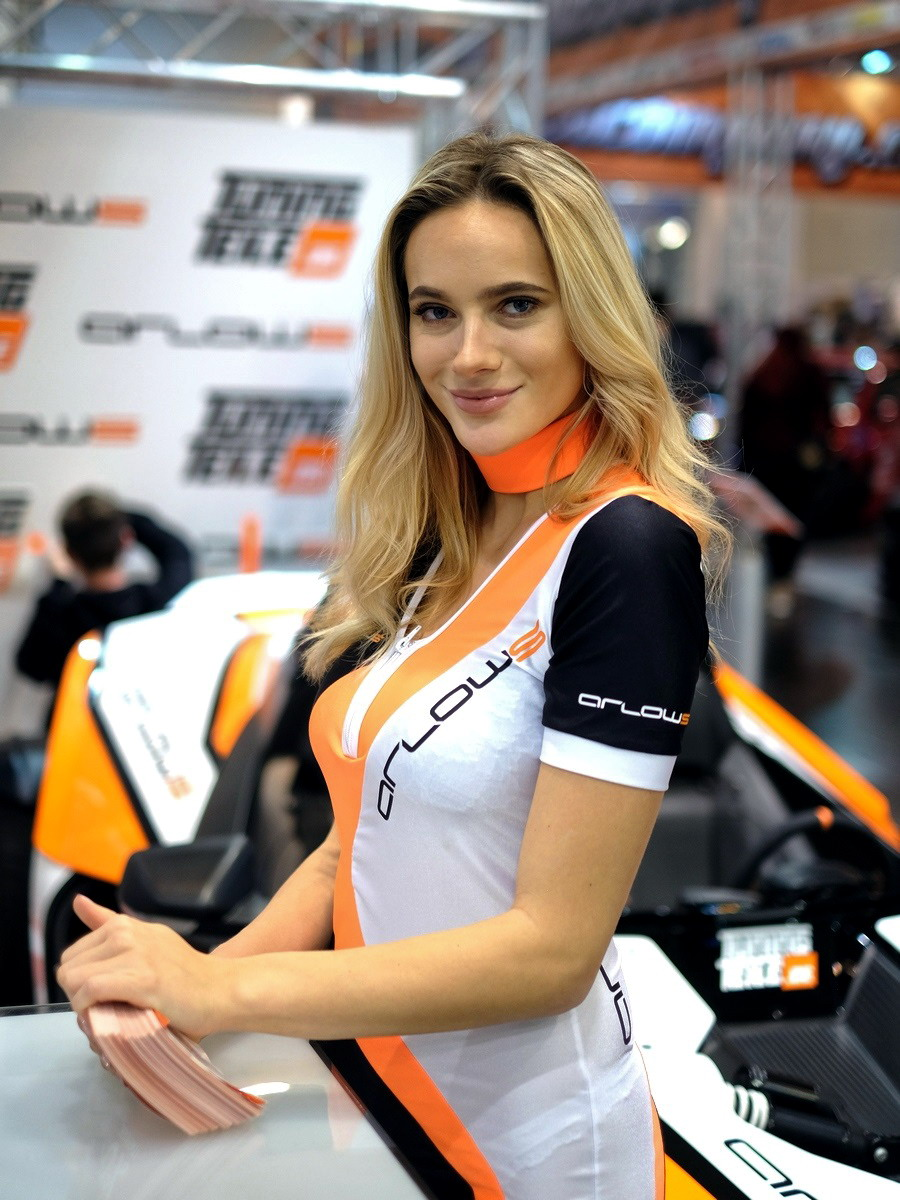Motori360.it- Motor Show Essen- HotPower-03