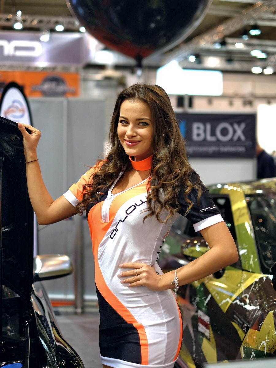 Motori360.it- Motor Show Essen- HotPower-04