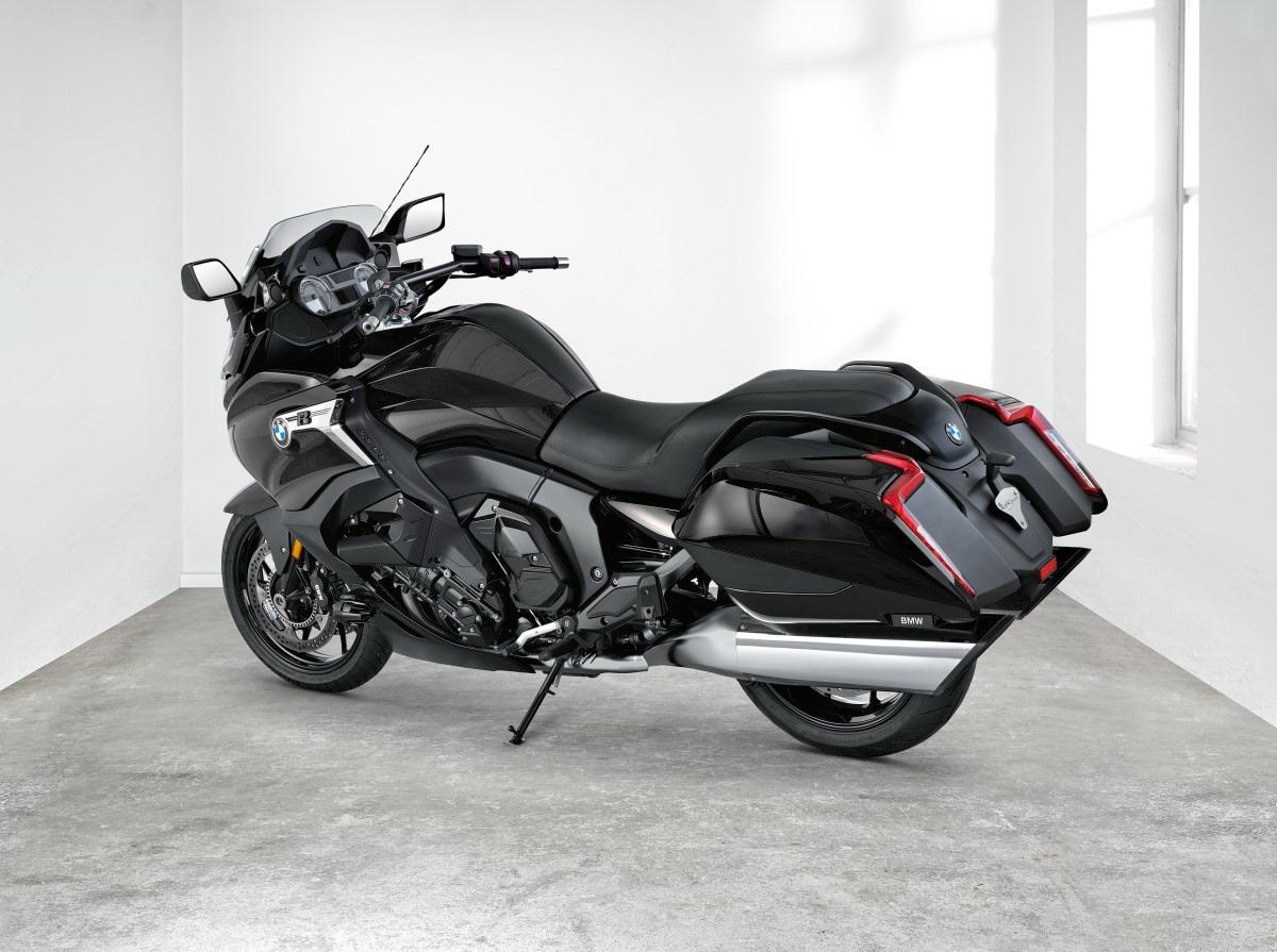 Motori360_BMW-K1600B- (10)