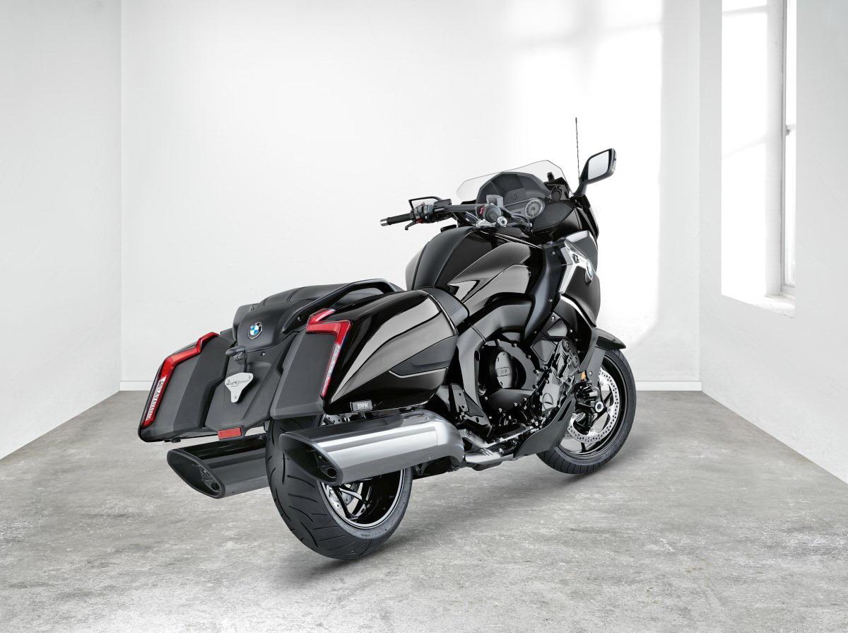 Motori360_BMW-K1600B- (11)