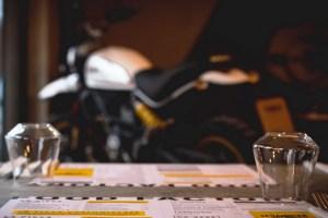 Motori360_Scrambler_Ducati_Food_Factory_ap