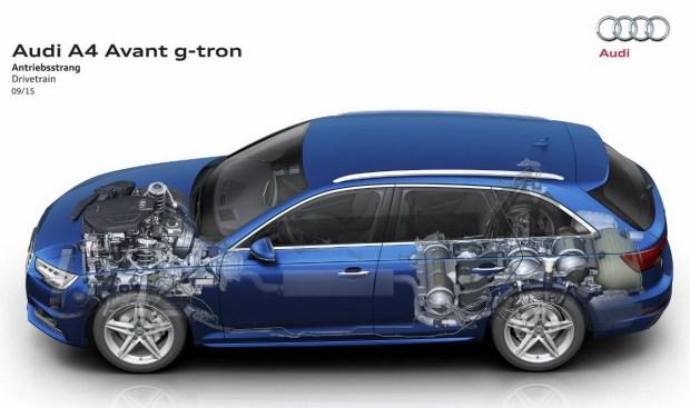 Motori360-Audi-A4-gtron