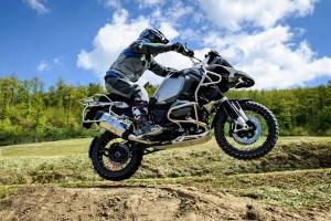 Motori360-BMW-ap