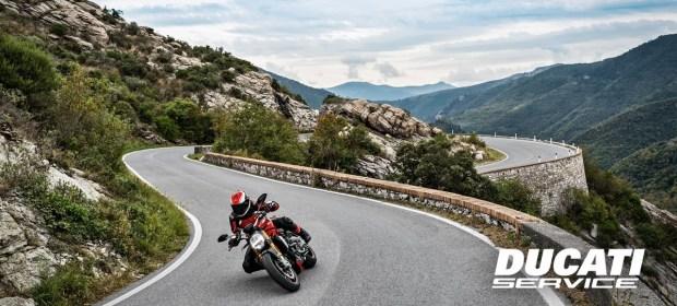 Motori360-Ducati-Service