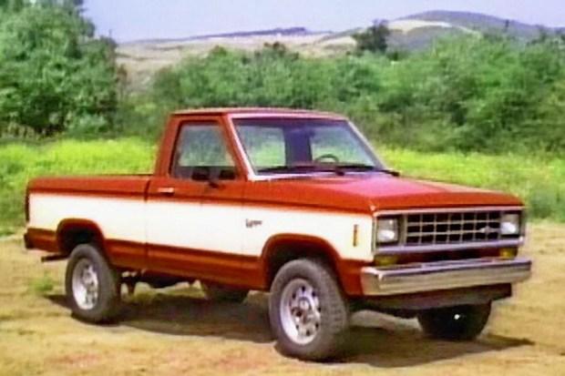 Motori360-Ford-Ranger-2019-02-Ford-Ranger-1983