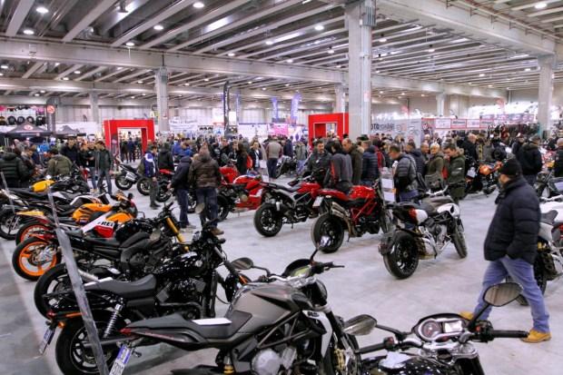 Motori360-Motor Bike Expo (2)