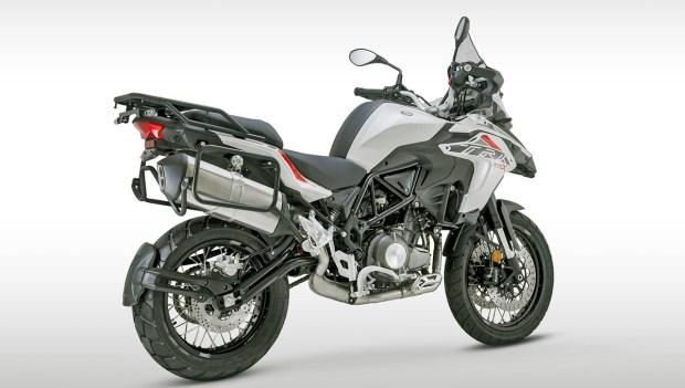 Motori360-Motor Bike Expo-Benelli-TRK-502-X
