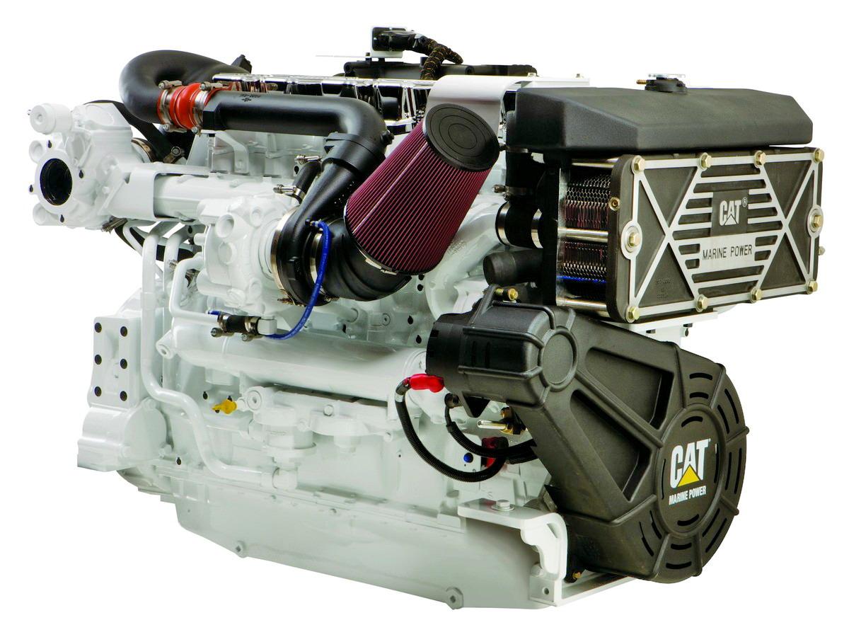 motori360-Numarine-32XP-28