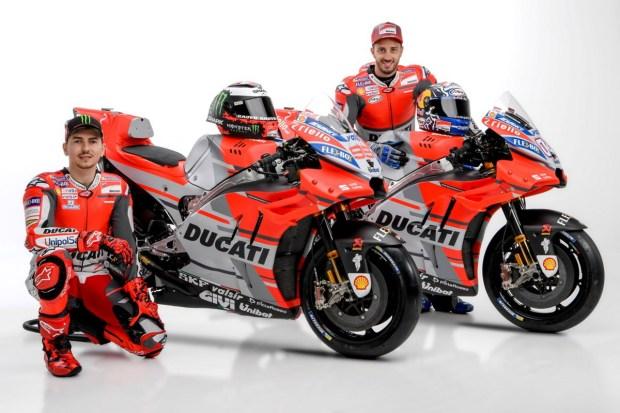 testMotori360-Ducati-Desmodieci-gp-1