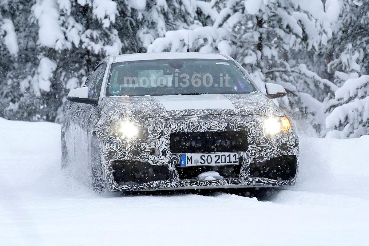 Motori360-BMW-Serie-2-Gran-Coupé-06