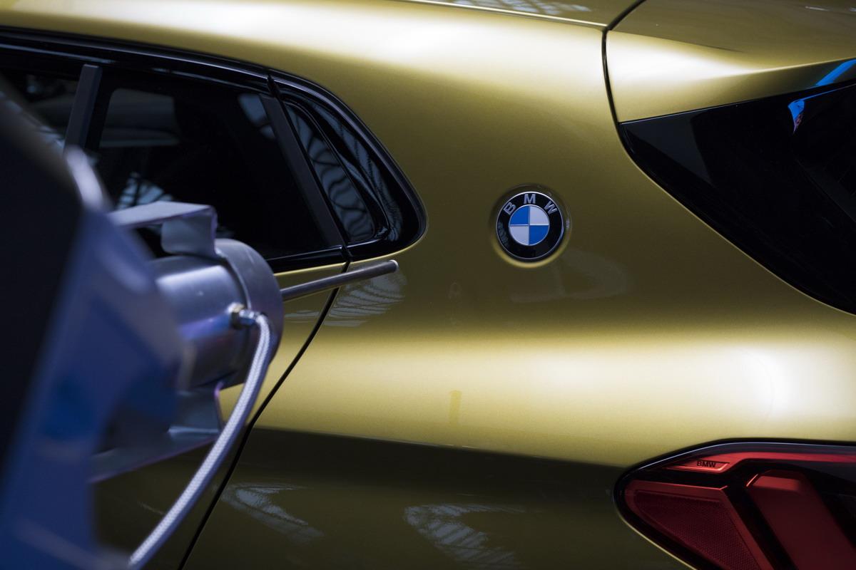 Motori360-BMW-X2-Rebel (2)