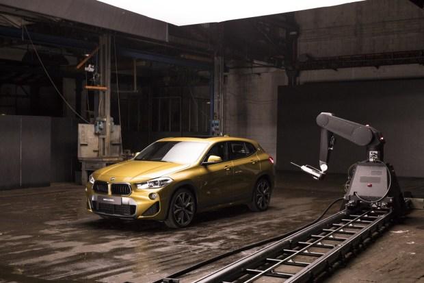Motori360-BMW-X2-Rebel (3)