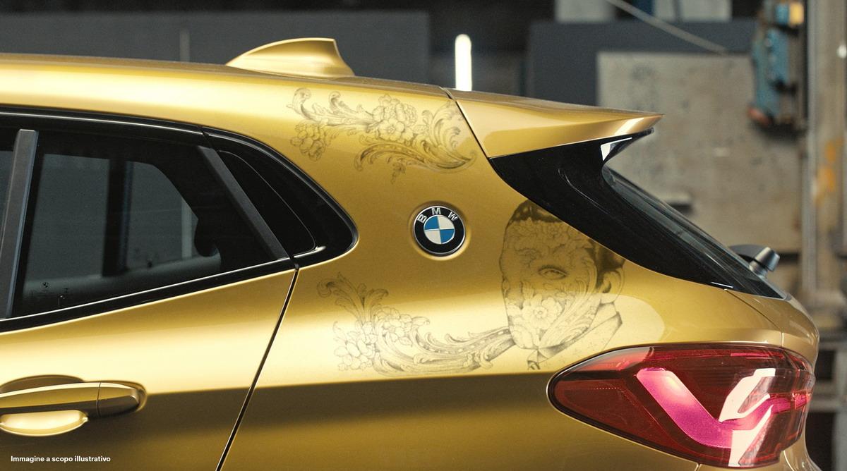 Motori360-BMW-X2-Rebel (8)