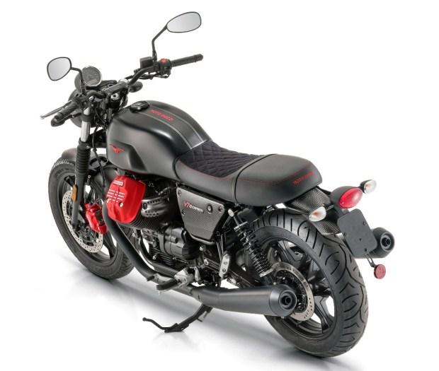 Motori360-MotoGuzzi-V7-Carbon-secondo-paragrafo