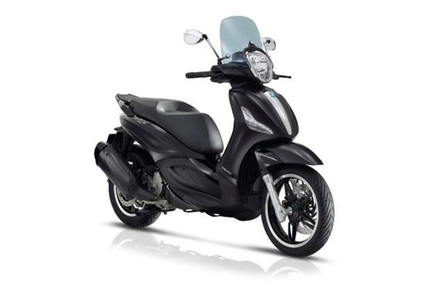Motori360-Piaggio_Beverly_350