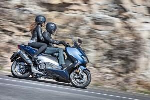 Motori360-mercato-gennaio-ap.