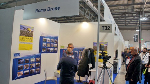 Motori360-roma-drone-2018-ap