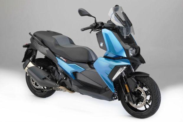 Motori360_BMW_C400X