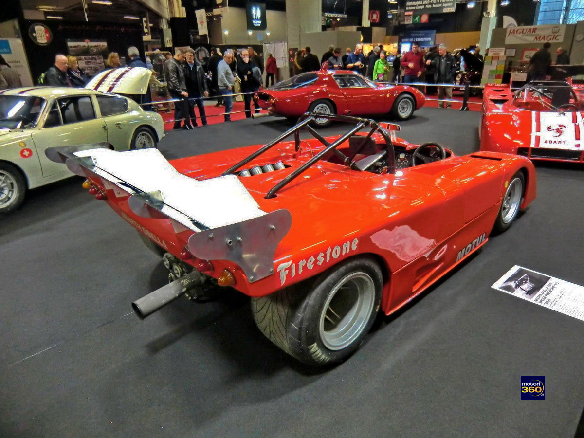 motori360-Abarth-Retromobile-2018-24
