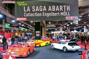 motori360-Carlo-Abarth-e-Engelbert-Möll -01