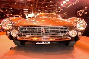 motori360-Le-Ferrari-al-Retromobile-2018-01