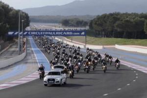 Motori360-Ducati-Monster-25-anni-sfilata-pic