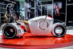 Motori360-Forum-automotive-mi