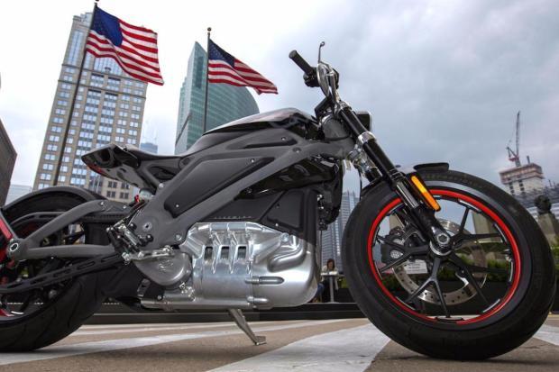 Motori360-Harley_Davidson_elettrica-1200x800