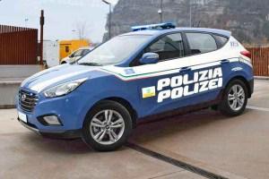 Motori360-Hyundai-ix35-FuelCell-Polizia-01