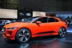 Motori360-Jaguar-i-pace-04